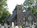 Lambeg Parish Church (C of I) - geograph.org.uk - 59095.jpg