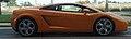 Lamborghini arancione profilo.jpg