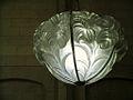 Lampe Lalique Douvres.JPG