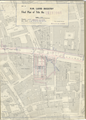 Land Registry map of Kingsway Telephone Exchange, 1 of 3.png
