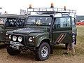 Land Rover (1392461246).jpg
