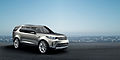 Land Rover Discovery Vision Concept (13860864823).jpg