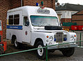 Land Rover ambulance (3338041819).jpg