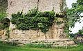 Landeck Burgruine 05.jpg