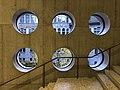 Landesmuseum Fenster.jpg