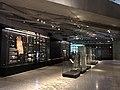 Landesmuseum arch. Ausstellung.jpeg