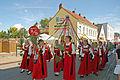 Landestrachtenfest S.H. 2009 18.jpg