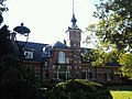 Landhuis, Sint-Jorisburg 2012-09-09 16-36-46.jpg