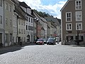 Landsberg am Lech - panoramio (3).jpg