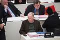 Landtagsprojekt Brandenburg Plenum by Olaf Kosinsky-15.jpg