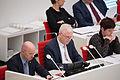 Landtagsprojekt Brandenburg Plenum by Olaf Kosinsky-3.jpg
