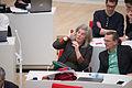 Landtagsprojekt Brandenburg Plenum by Olaf Kosinsky-8.jpg