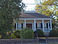 Lane-Kendrick-Sherling House Nov 2013 1.jpg