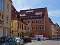 Lange Straße Pirna 119146500.jpg