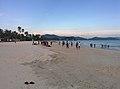 Langkawi, Kedah, Malaysia - panoramio (10).jpg