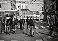 Langstrasse (16023818674).jpg