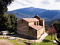 Lano-St-Clement San Pedrone.jpg