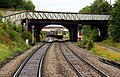 Lansdown Road Bridge - geograph.org.uk - 1690657.jpg