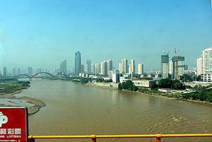 Lanzhou von Westen.jpg