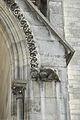 Laon Notre-Dame 327.jpg