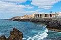 Las Palmas Gran Canaria 2016-6681 - panoramio.jpg