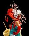 Las Palmas de Gran Canaria Carnaval Fashion Week Show.jpg