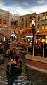Las Vegas Venezian Hotel (23128841503).jpg