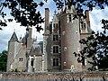 Lassay Château du Moulin3.jpg