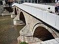 Latin Bridge Sarajevo.JPG