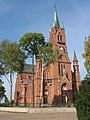 Latowicz kościół katolicki - panoramio.jpg