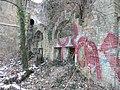 Latrines Fort de Loyasse.JPG
