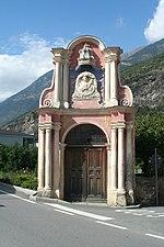 Latsch Mühlrain St. Anna Kapelle.jpg