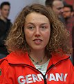 Laura Dahlmeier 2018 Olympiaeinkleidung.jpg