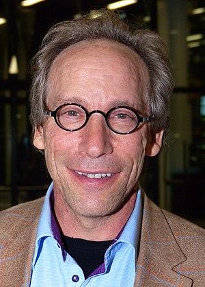 Lawrence M. Krauss