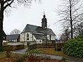 Laurentiuskirche, Kirchweg 51, Hartmannsdorf-Reichenau (1).jpg