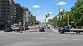 Laurier Ave-Elgin St, Ottawa (491640) (9447387697).jpg