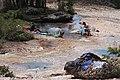Lavadeiras no Rio Lençóis.jpg