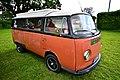 Lavenham, VW Cars And Camper Vans (27990036140).jpg