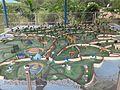 Layout of Bangabandhu Sheikh Mujib Safari Park.jpg
