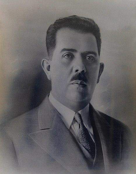Alberto Pascual - Rio Chico EP