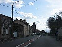 Le Cheix FR (march 2008).jpg