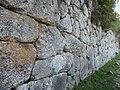 Le Mura - panoramio.jpg