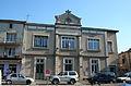 Le Poujol-sur-Orb mairie.JPG