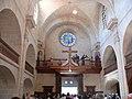 Le Puy-en-Velay - Église Saint-Georges - 1.jpg