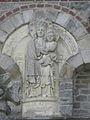 Le Theil-de-Bretagne (35) Chapelle ND de Beauvais 05.JPG