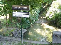 Le Tillet (élargi).JPG
