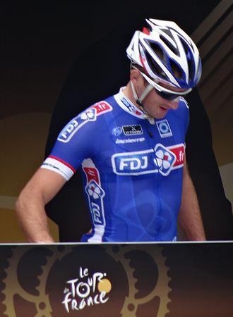 Le Touquet-Paris-Plage - Tour de France, étape 4, 8 juillet 2014, départ (B074).JPG