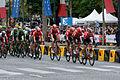 Le Tour de France 2015 Stage 21 (20186629291).jpg
