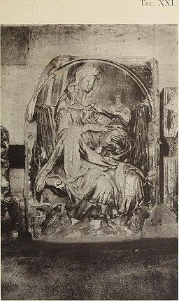 Le fonti di Siena e i loro aquedotti, note storiche dalle origini fino al MDLV (1906) (14590865047)