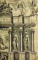 Le imprese illustri del S.or Ieronimo Ruscelli. (1584) (14565360047).jpg